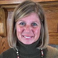 Sharon Erwin